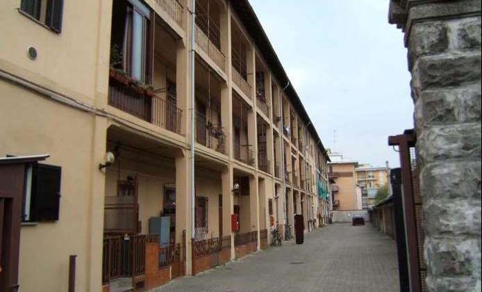 Affare del giorno 65 mq a monza for Aste immobiliari monza